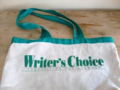 Image for blog by nottingham freelance copywriter